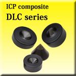 インシュレーター isolation damping スピーカーアンプ CD・DVD・Blu-rayプレーヤー等 振動対策 音質改善 j1project ジェイワン