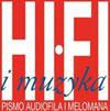 HiFiimuzika-logo(1)