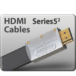 HDMIケーブル ver1.3b DVI WireWorld ワイヤーワールド