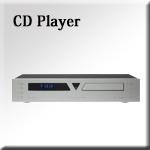 CDプレーヤー イタリアオーディオ North Star Design Sapphireサファイア
