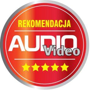 AV_rekomendacja