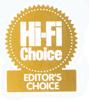 HFC-EC-sm