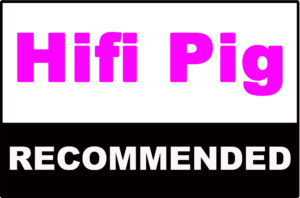 HIFI PIG hi rezTHIS2504254