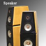 ハイエンドスピーカー アメリカ JosephAudio ジョセフオーディオ Pearl2 パール
