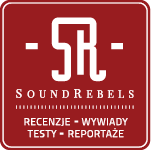 soundrebels-150x150