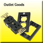 壁コンセント audio isolation damping putlet 振動対策 音質改善 j1project ジェイワン