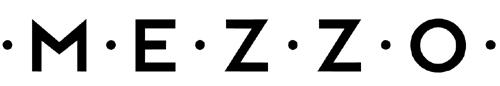 MEZZO8 トールボーイスピーカー イギリス Mordaunt-Short モダンショート From UK