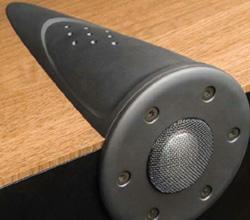 MEZZO8 トールボーイスピーカー イギリス Mordaunt-Short モダンショート From UK ATTツイーター
