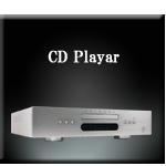 CDプレーヤー 北ヨーロッパオーディオ PRIMARE プライマー