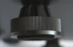 essential phono USB エッセンシャルシリーズ オーストリア アナログターンテーブル Pro-Ject Audioプロジェクトオーディオ 脚足