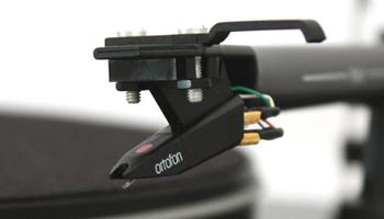 essential phono USB エッセンシャルシリーズ オーストリア アナログターンテーブル Pro-Ject Audioプロジェクトオーディオ Ortofonカートリッジ OMB3B