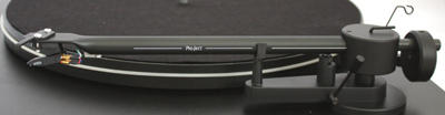 essential phono USB エッセンシャルシリーズ オーストリア アナログターンテーブル Pro-Ject Audioプロジェクトオーディオ ユニピポッドトーンアーム8.6up