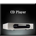 CD31 CDプレーヤー 北ヨーロッパオーディオ デンマーク PRIMARE プライマー