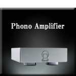 MM/MCフォノイコライザーアンプ 北ヨーロッパオーディオ プライマー PRIMARE