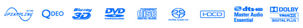 3D Blu-ray SACD ユニバーサルディスクプレーヤー イギリス ケンブリッジオーディオ Cambridge Audio SACD HDCD DVD Blu-ray