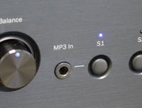 プリメインアンプ イギリス ケンブリッジオーディオ Cambridge Audio Azur651A