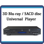 azur751bd_3Dbluraysacduniversalplayer_cambridgeaudio