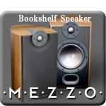 mezzo2_bookshelfspeaker_england_mordauntshort_icon