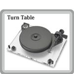 6perspex_stereoturntable_projectaudio