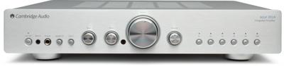 Azur351A プリメインアンプ ケンブリッジオーディオ CambridgeAudio イギリス