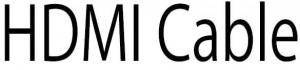 Wire World ワイヤーワールド Brand Story ブランドストーリー HDMI Cable