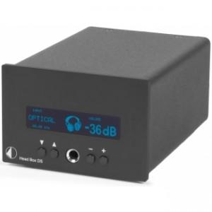 HeadBoxDS-black-HP-325x325