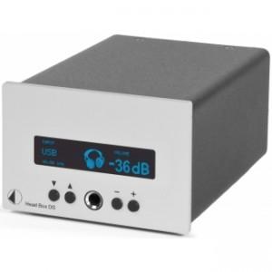 HeadBoxDS-silver-HP-325x325