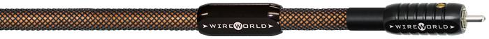 インターコネクト ケーブル WireWorld ワイヤーワールド series7 Eclipse7 ECI7RCA