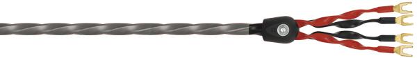 WireWorld ワイヤーワールド スピーカーケーブル series7 Equinox7 EQB7