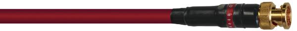 デジタル ケーブル WireWorld ワイヤーワールド series7 Starlight7 STV7BNC