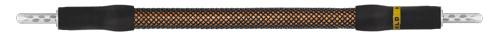 ジャンパー ケーブル WireWorld ワイヤーワールド series7 Eclipse7 JPEC7-BANS