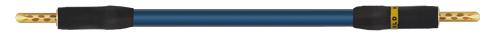 ジャンパー ケーブル WireWorld ワイヤーワールド series7 Oasis7 JPOA7-BANG
