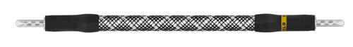 ジャンパー ケーブル WireWorld ワイヤーワールド series7 Platinum Eclipse7 JPPE7-BANS
