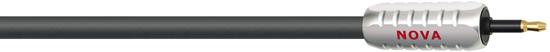 デジタル光 ケーブル WireWorld ワイヤーワールド series7 NOVA NMO7