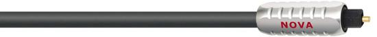 デジタル光 ケーブル WireWorld ワイヤーワールド series7 NOVA NTO7