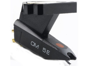 Essential2カートリッジ_OM5E.WEB