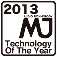 MJ_technology_logo_2013
