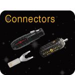 RCA XLR SPDIF AESEBU スピーカー端子 WireWorld ワイヤーワールド