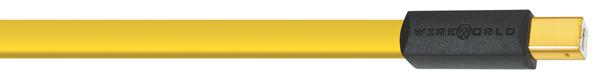 CSB-Bコネクター