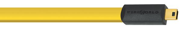 CSM-Bコネクター