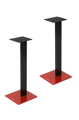 ESSE Speaker Stand RED