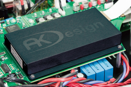 IPS-3_AK_design_dac_module
