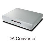 MPD-3 ハイエンドUSB DAcoverter Playback Designs プレイバックデザインズ