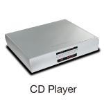MPS-3 ハイエンドCDプレーヤー Playback Designs プレイバックデザインズ USB入力付属 384kHz/24bit DSD 6.1MHz