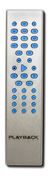 Playback_Designs_IPS-3_Remote