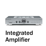 Azur351A プリメインアンプ CambridgeAudio ケンブリジオーディオ イギリス