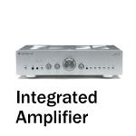 Azur 651A プリメインアンプ Cambridge Audio ケンブリッジオーディオ イギリス