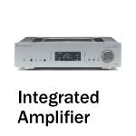 Azur851A プリメインアンプ class XD Cambridge Audio ケンブリッジオーディオ イギリス