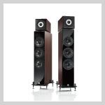 Vienna Acoustics Imperial Series LISZT オーストリア ウィーン ハイエンド スピーカー