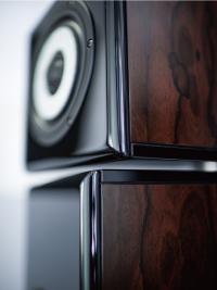 Vienna Acoustics Imperial Series LISZT リスト Top Unit